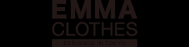 よくあるご質問 | EMMA CLOTHES